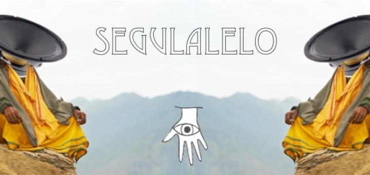 Segulalelo Facebook Cover 2